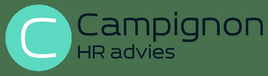Campignon HR advies