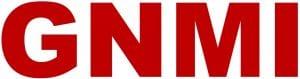 logo GNMI