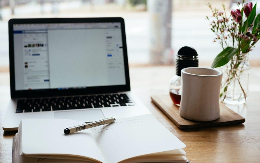 Heeft uw werknemer een goede thuiswerkplek?